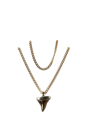Necklaces Givenchy Women