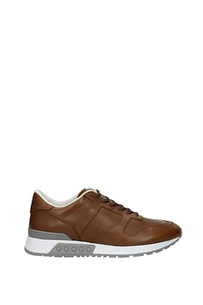 Sneakers Tod's Uomo