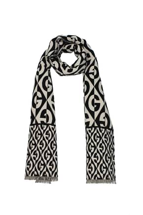 Scarves Gucci Women