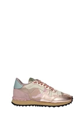 Sneakers Valentino Garavani Women