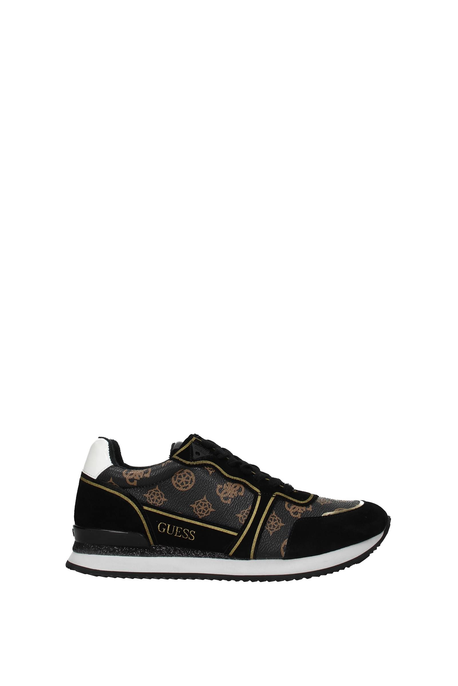 guess shoes outlet uk