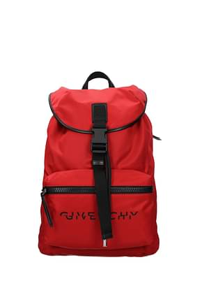 Backpack and bumbags Givenchy light 3 Men