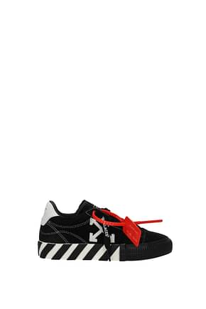 Sneakers Off-White new arrow low Donna