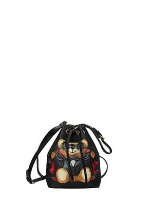 Crossbody Bag Moschino Women