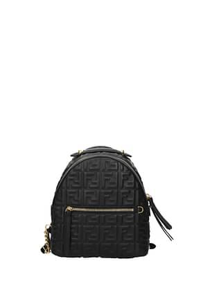 Backpacks and bumbags Fendi Women