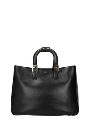 Handbags Fendi tote Women