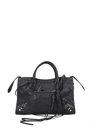 Handbags Balenciaga city Women
