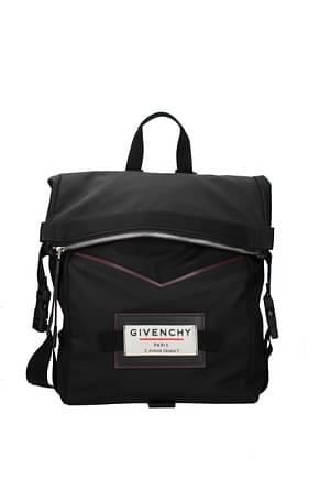 Backpack and bumbags Givenchy downtown Men