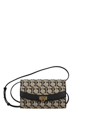 Clutches Salvatore Ferragamo Women