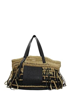 Shoulder bags Loewe Women