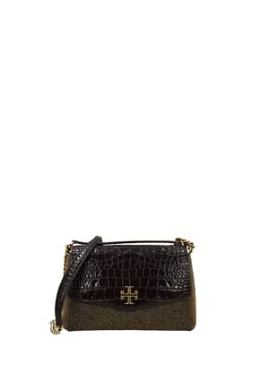 Shoulder bags Tory Burch kira Women