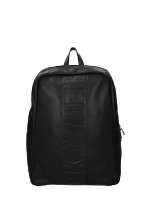 Backpack and bumbags Bikkembergs Men