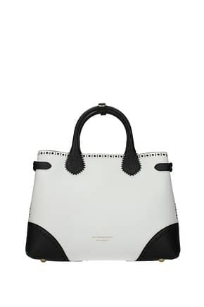 Handtaschen Burberry Damen
