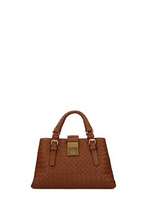 Handbags Bottega Veneta roma Women