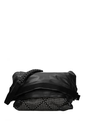 Travel Bags Bottega Veneta Men