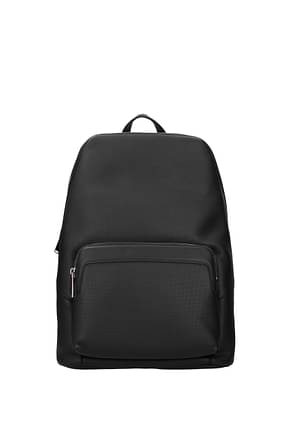 Backpack and bumbags Bottega Veneta Men