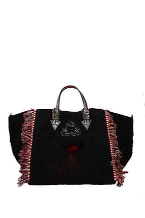 Handbags Louboutin Women