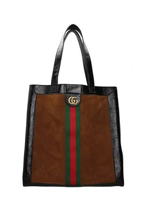Shoulder bags Gucci ophidia Men