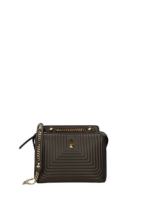 Shoulder bags Fendi Women