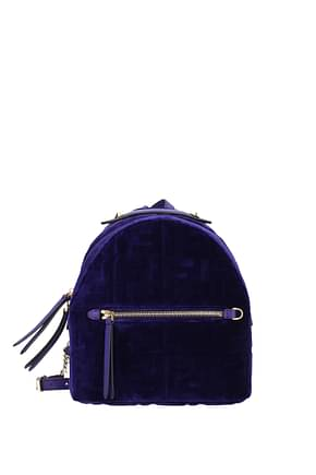 Backpacks and bumbags Fendi Women