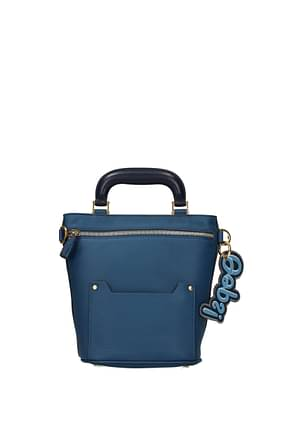 Handbags Anya Hindmarch orsett Women