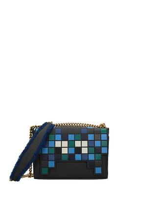 Crossbody Bag Anya Hindmarch ephson Women
