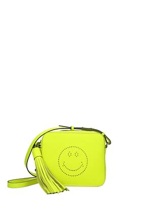 Crossbody Bag Anya Hindmarch Women