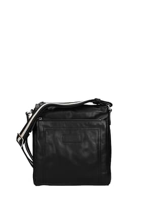 Crossbody Bag Bally Men