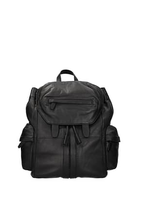 Backpack and bumbags Alexander Wang Men