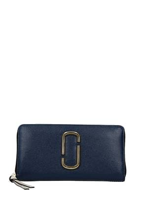 Coin Purses Marc Jacobs Women