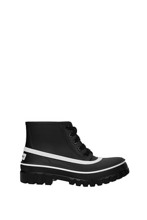 Ankle boots Givenchy Women