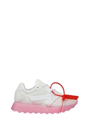 Sneakers Off-White Women
