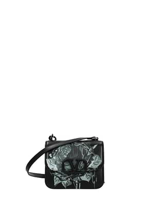 Crossbody Bag Valentino Garavani x undercover small vsling Women