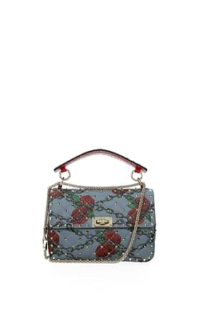 Handbags Valentino Garavani x undercover spike.It  Women
