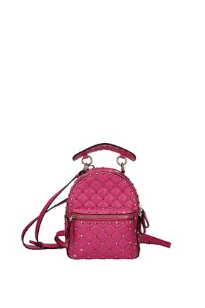 Backpacks and bumbags Valentino Garavani Women