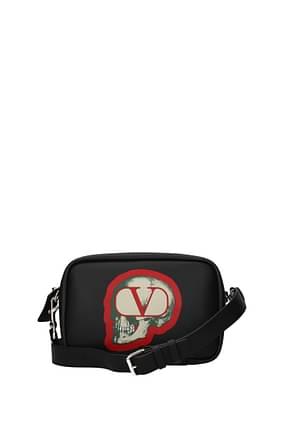 Crossbody Bag Valentino Garavani undercover Men