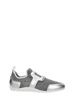 Sneakers Roger Vivier Women