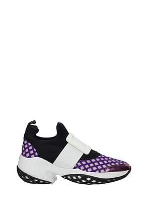 Sneakers Roger Vivier viv Women