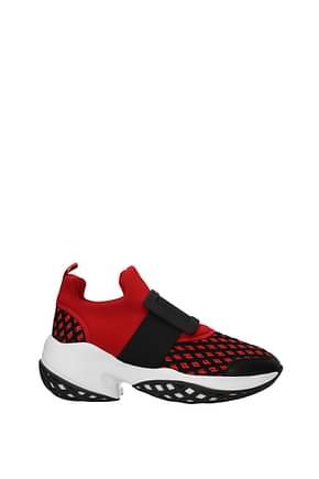 Sneakers Roger Vivier viv Donna