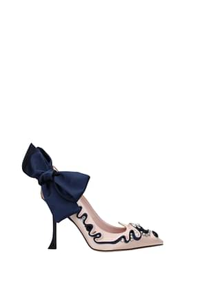 Pumps Roger Vivier Damen