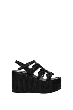 Sandals Prada Women
