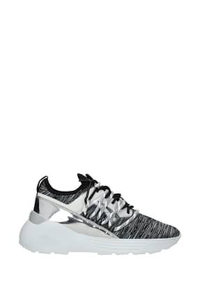 Sneakers Hogan Men