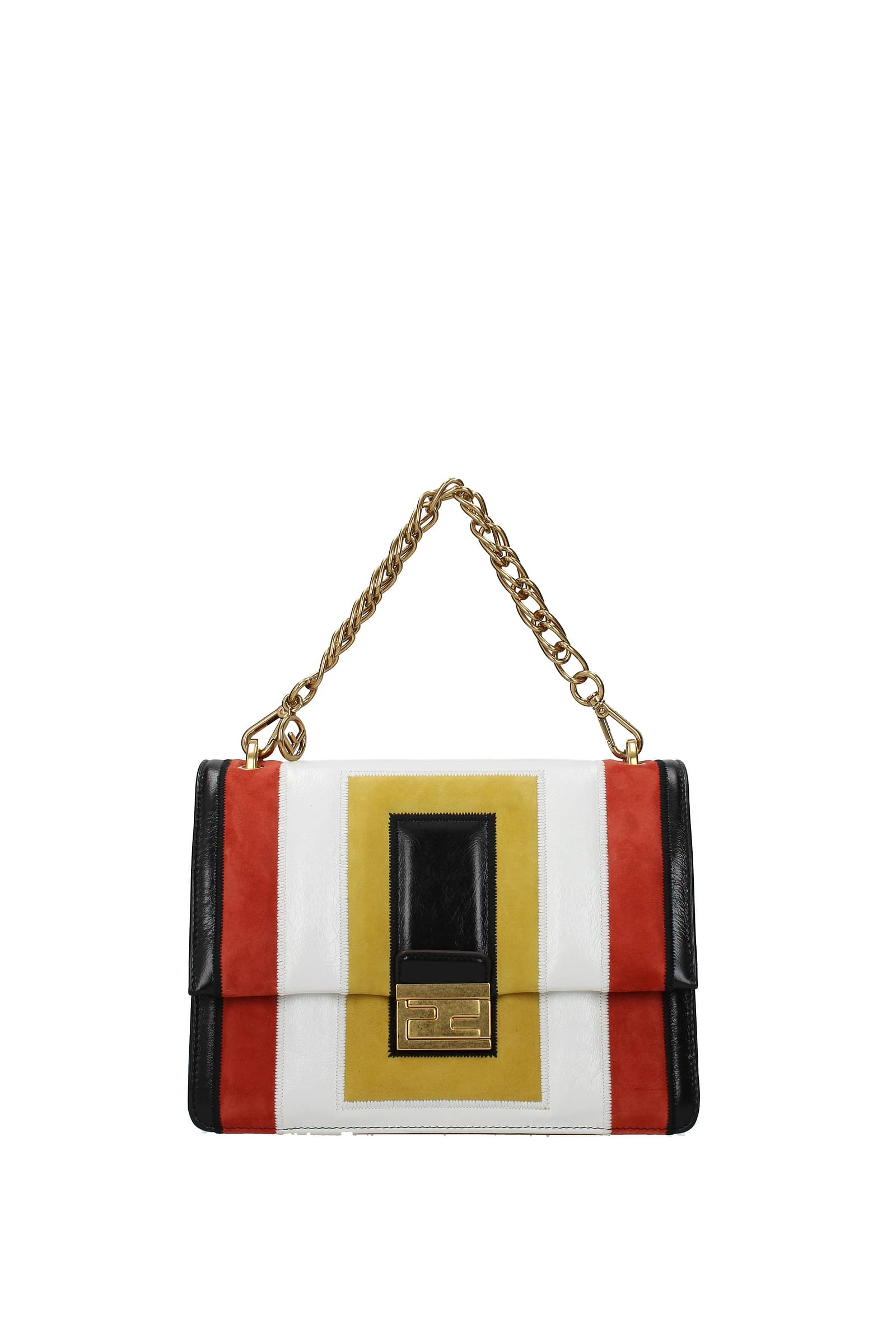 Fendi outlet: discounted prices for