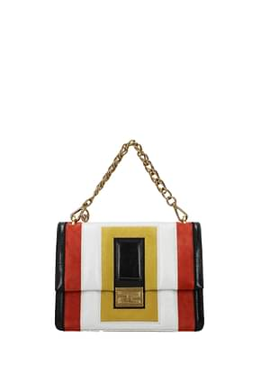 Handbags Fendi kan u  Women