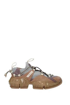 Sneakers Jimmy Choo Women