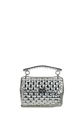 Handbags Valentino Garavani rockstud Women