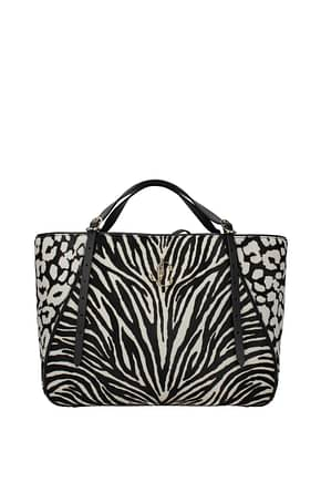 Handbags Jimmy Choo varenne Women