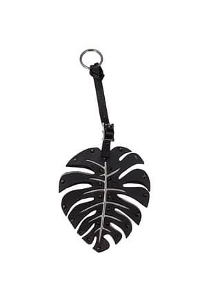 Key rings Valentino Garavani Men