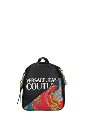 Backpacks and bumbags Versace Jeans couture Women