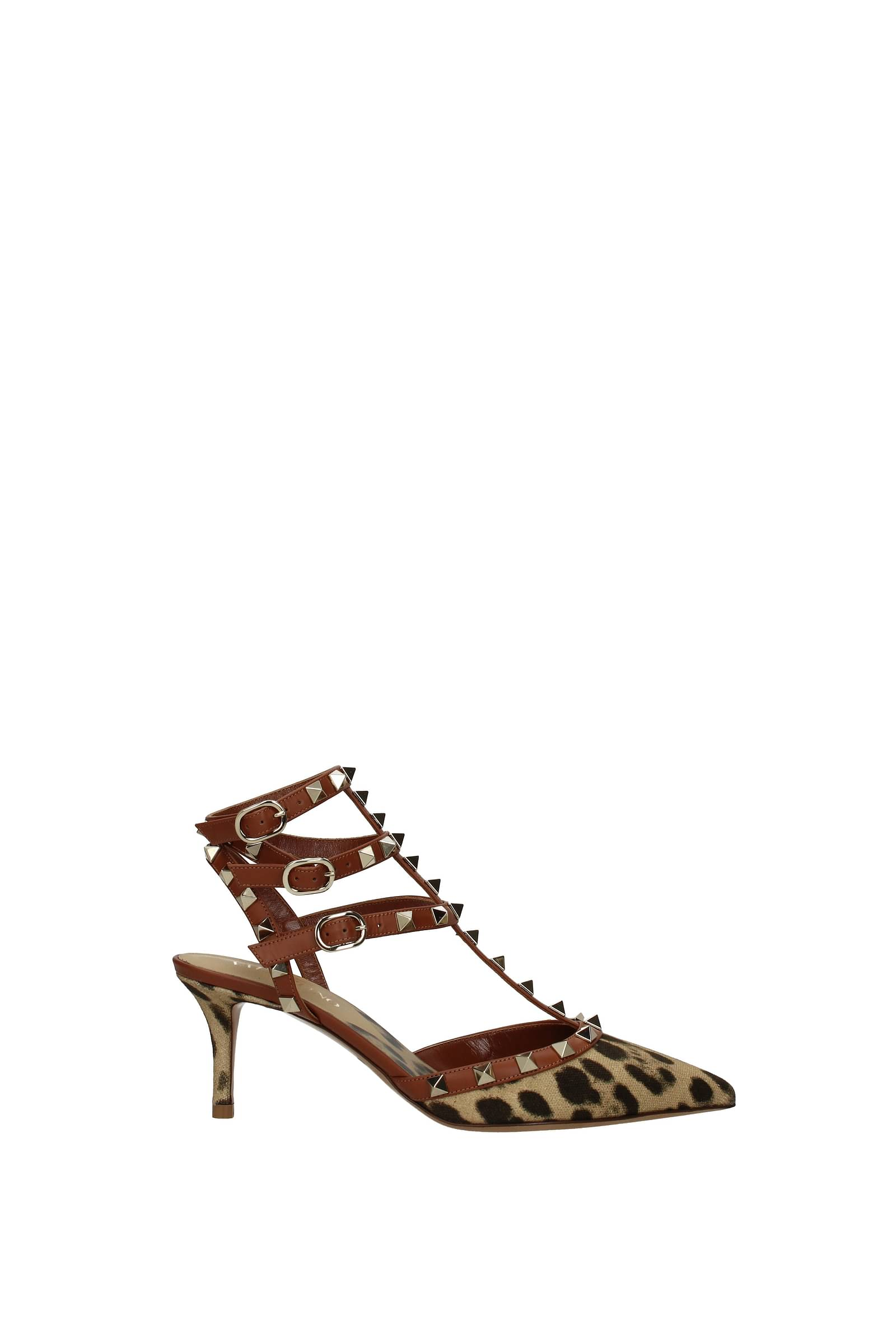 Valentino Garavani Outlet: shoes and